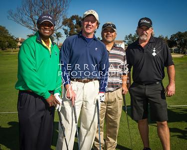 2013 1st Annual HB Golf Tournament-096