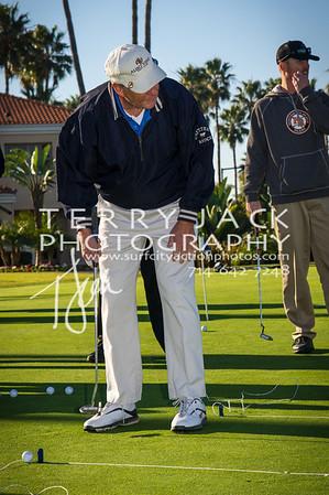 2013 1st Annual HB Golf Tournament-048
