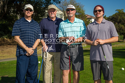 2013 1st Annual HB Golf Tournament-131