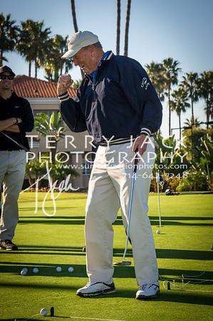 2013 1st Annual HB Golf Tournament-053