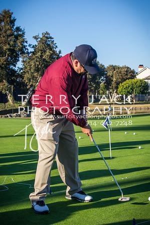 2013 1st Annual HB Golf Tournament-040