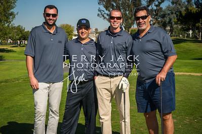 2013 1st Annual HB Golf Tournament-120