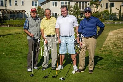 2013 1st Annual HB Golf Tournament-135