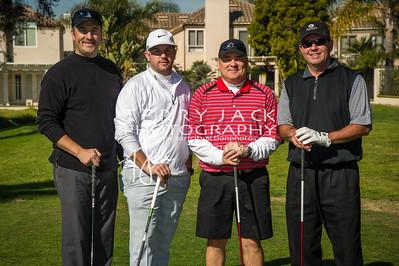 2013 1st Annual HB Golf Tournament-116