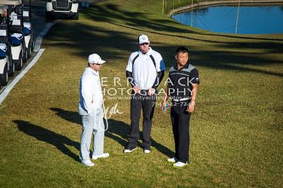 2013 1st Annual HB Golf Tournament-056