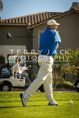 2013 1st Annual HB Golf Tournament-143