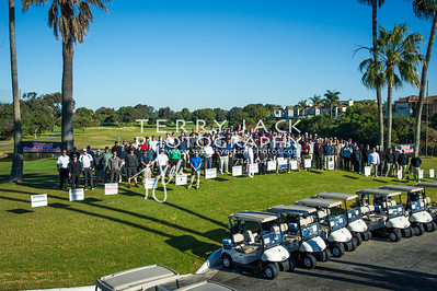 2013 1st Annual HB Golf Tournament-065