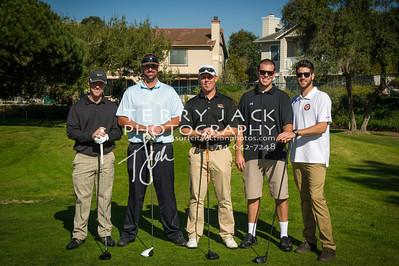 2013 1st Annual HB Golf Tournament-126