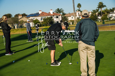 2013 1st Annual HB Golf Tournament-033-Edit