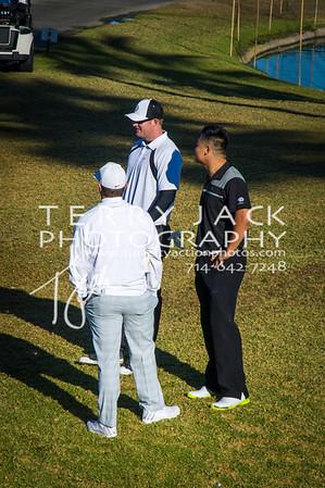 2013 1st Annual HB Golf Tournament-058