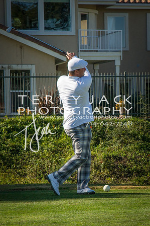 2013 1st Annual HB Golf Tournament-100