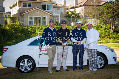 2013 1st Annual HB Golf Tournament-098