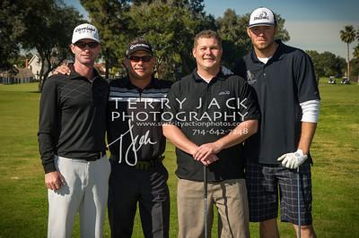 2013 1st Annual HB Golf Tournament-117