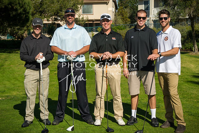 2013 1st Annual HB Golf Tournament-125