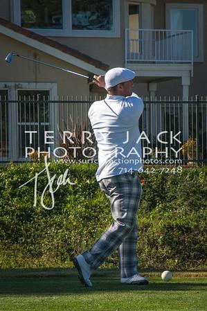 2013 1st Annual HB Golf Tournament-101