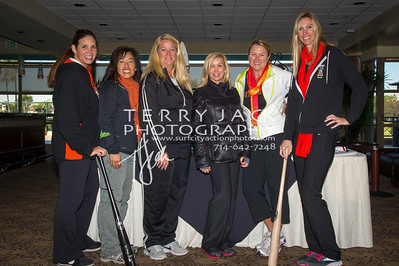 2013 1st Annual HB Golf Tournament-094