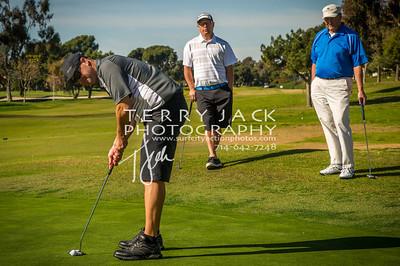 2013 1st Annual HB Golf Tournament-137