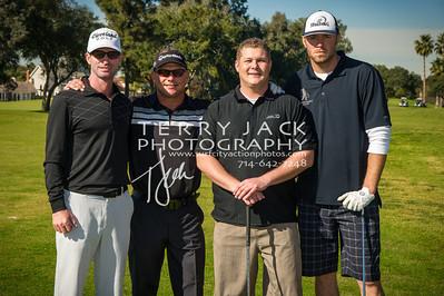 2013 1st Annual HB Golf Tournament-118