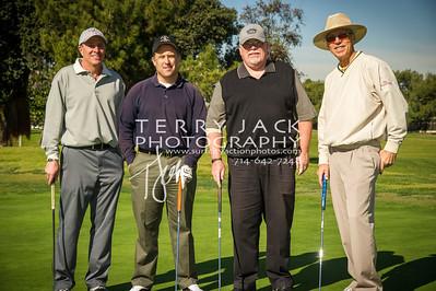 2013 1st Annual HB Golf Tournament-112