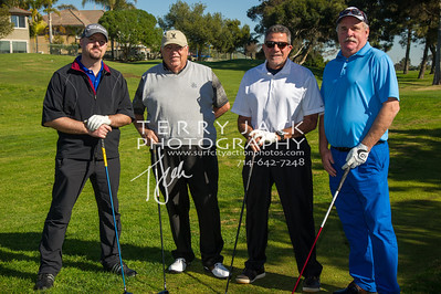 2013 1st Annual HB Golf Tournament-106