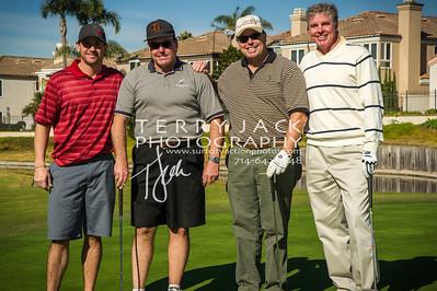 2013 1st Annual HB Golf Tournament-119