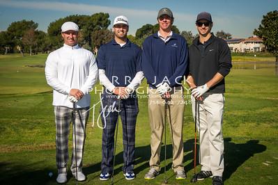 2013 1st Annual HB Golf Tournament-099