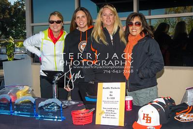 2013 1st Annual HB Golf Tournament-054