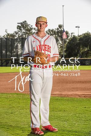 2017 Olu Baseball seniors-305-Edit