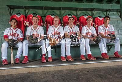 2017 Olu Baseball seniors-46-Edit