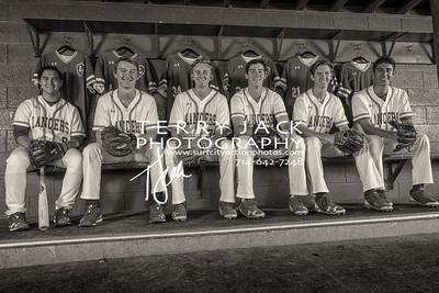 2017 Olu Baseball seniors-46-Editbw