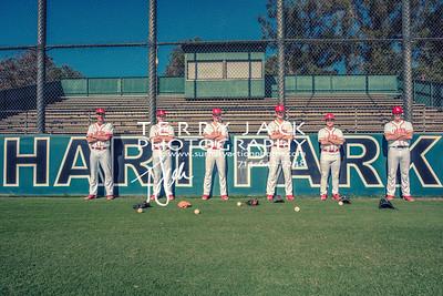 2017 Olu Baseball seniors-227-Edit-Edit-Edit