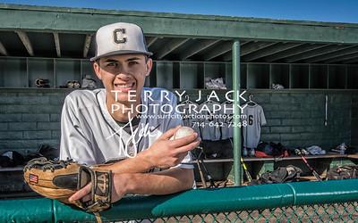 Canyon 2017 Team and Individuals-577-2