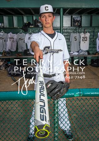 Canyon Baseball 2016-323