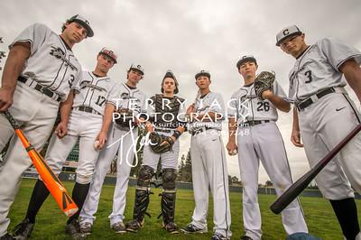 Canyon Baseball 2016-293