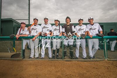 Canyon Baseball 2016-310