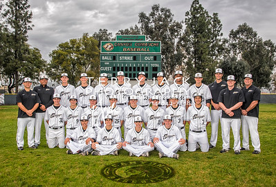 Canyon Baseball 2016-varsity16x20