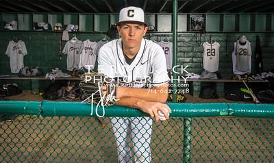 Canyon Baseball 2016-329