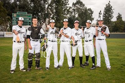 Canyon Baseball 2016-284