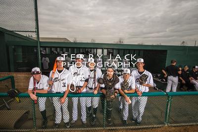 Canyon Baseball 2016-312