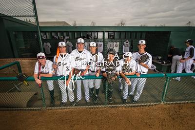 Canyon Baseball 2016-314