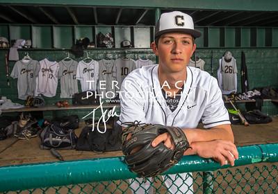 Canyon Baseball 2016-326