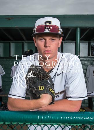 Canyon Baseball 2016-319-2