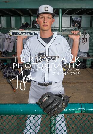 Canyon Baseball 2016-322
