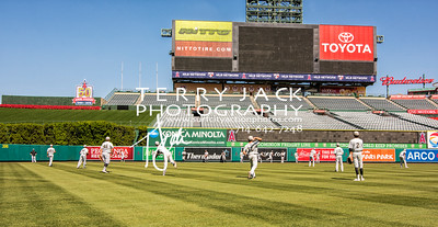 Foothill vs  Canyon (Anaheim Stadium)-42