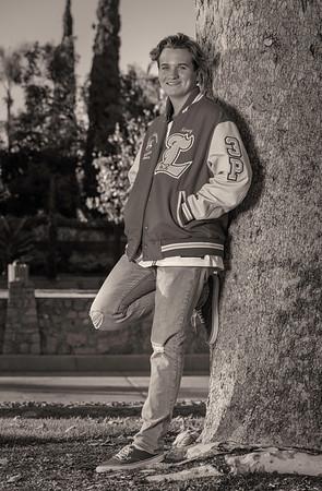 Cirks Martinez Senior-665bw