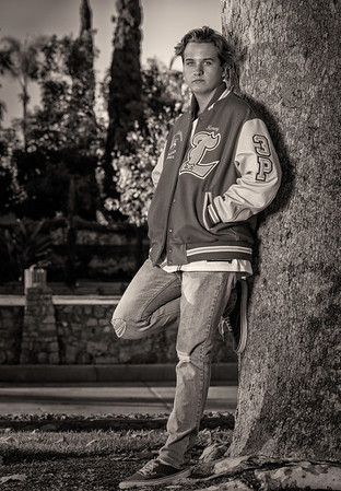 Cirks Martinez Senior-664bw