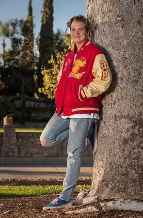Cirks Martinez Senior-665