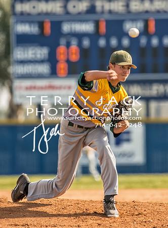 Edison @ Fountain Valley Baseball-15