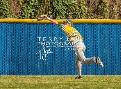 Edison @ Fountain Valley Baseball-135