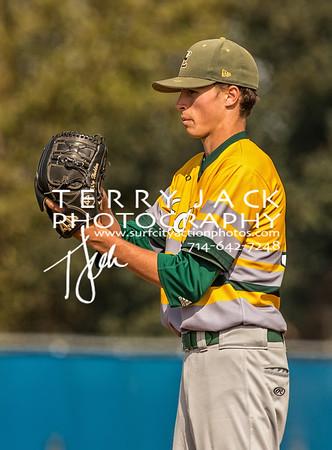 Edison @ Fountain Valley Baseball-103